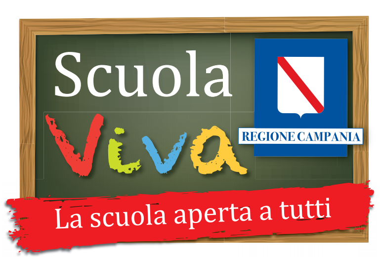 https://www.agapeonline.it/wp-content/uploads/2017/03/scuola_viva.png