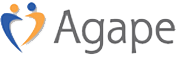 https://www.agapeonline.it/wp-content/uploads/2017/04/Logo-Agape-2017_trans.png